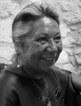 Christine-Pilar ESTIRAC-RATEAU
