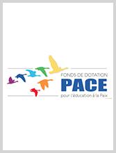 2013 – Le Fonds de Dotation / 48H pour la Paix