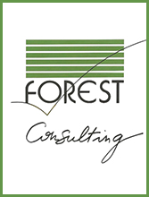 1998 – Forest Consulting