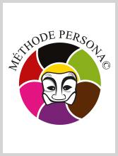 1998 – La Méthode Persona©
