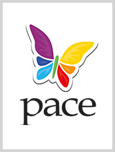 2005 – Groupe PACE