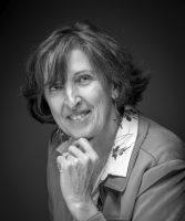 Christine CRAMPE-AMBROSINI